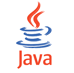 A?A?ng gA?i trong java – Encapsulation